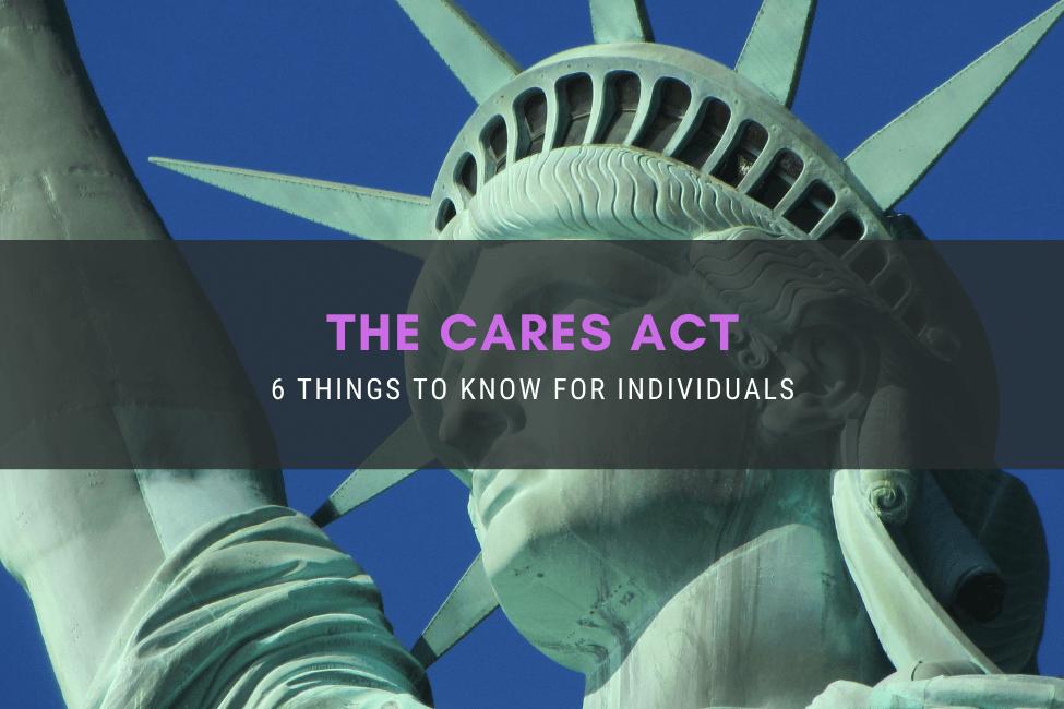 lady-liberty-cares-act-2020