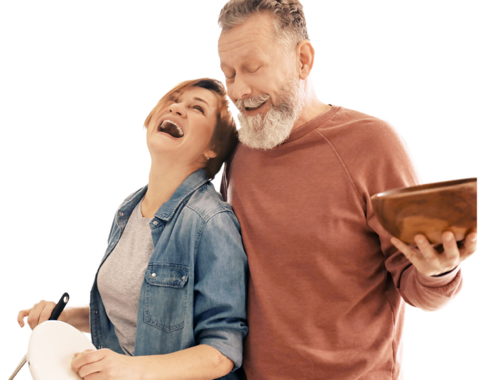 retirement-planning-for-sustainable-income-robert-and-linda-secure