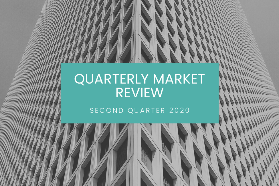second-quarter-2020-investment-market-review