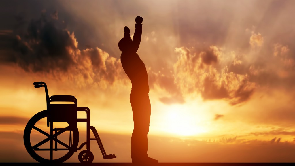 bigstock-A-disabled-man-standing-up-fro-86546705_HD