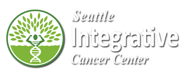 Seattle Integrative Cancer Center
