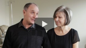 Seattle-Integrative-Cancer-Center_IMGS_People_Patients_Bob-and-Lorena-Suhayda