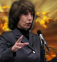 Dr. Rita's SoulHealer Newsletter