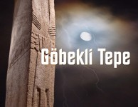Gobekli Tepe - Megalithic Site