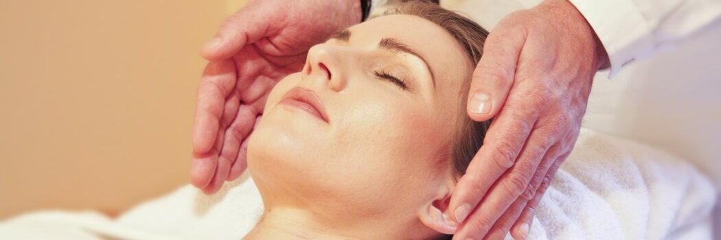 How Does Reiki Work – Spiritual Energy Healing