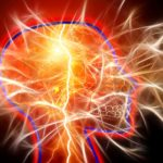 Energetic Vibrations - Medical Intuition