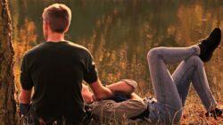 Empaths & Unconditional Love