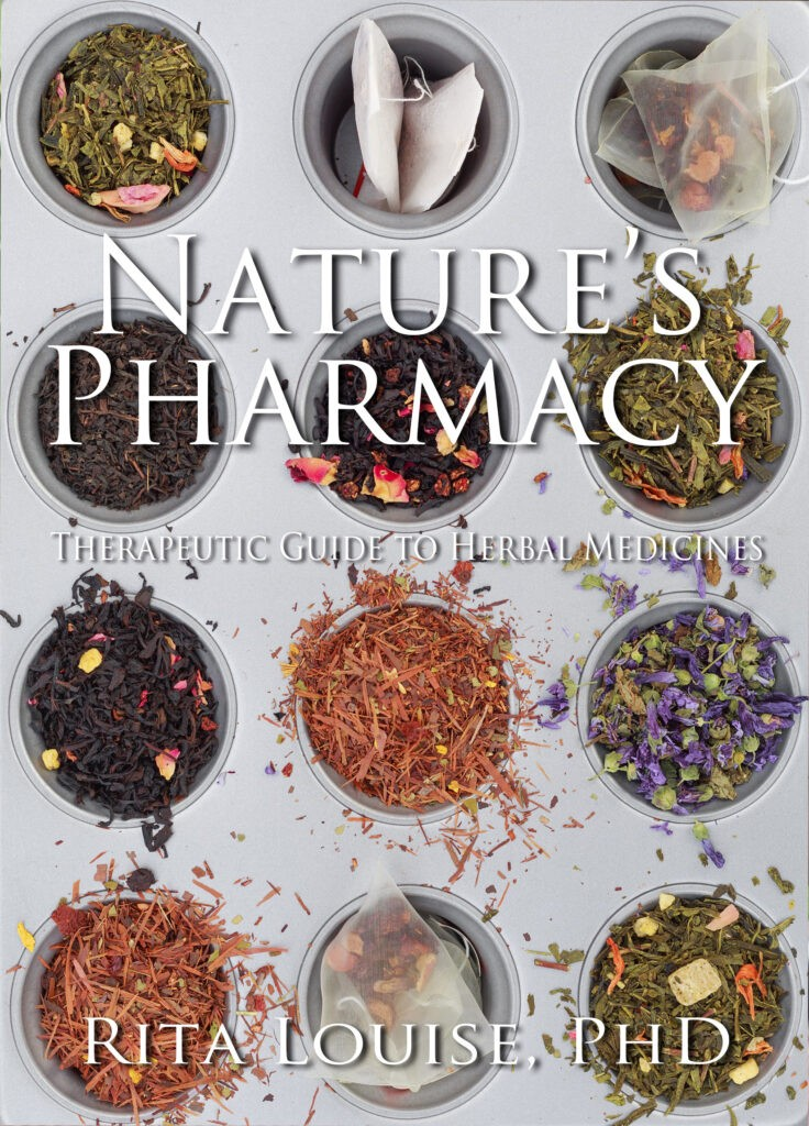 Natures Pharmacy