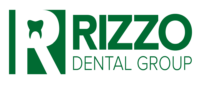 Rizzo Dental Group Logo