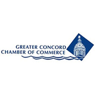 Greater Concord Chamber