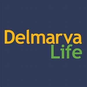 https://secureservercdn.net/198.71.233.47/z05.103.myftpupload.com/wp-content/uploads/2019/03/delmarva-life.jpg