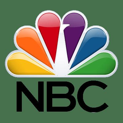 https://secureservercdn.net/198.71.233.47/z05.103.myftpupload.com/wp-content/uploads/2019/03/nbc-logo-2013.png