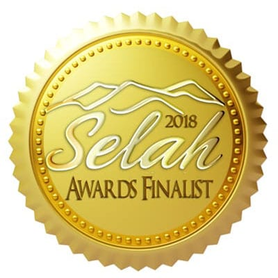 https://secureservercdn.net/198.71.233.47/z05.103.myftpupload.com/wp-content/uploads/2019/03/selah-award-seal-2-1.jpg