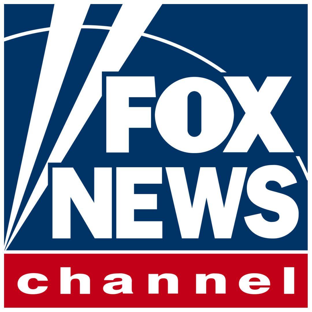 https://secureservercdn.net/198.71.233.47/z05.103.myftpupload.com/wp-content/uploads/2020/04/1200px-Fox_News_Channel_logo-bg.jpg