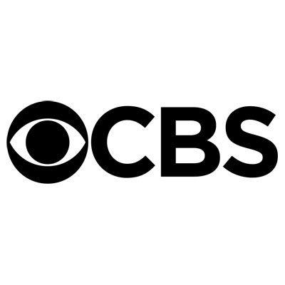 https://secureservercdn.net/198.71.233.47/z05.103.myftpupload.com/wp-content/uploads/2020/04/CBS_logo-editted.jpg