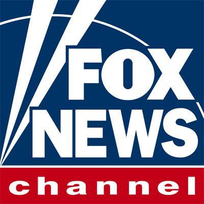 https://secureservercdn.net/198.71.233.47/z05.103.myftpupload.com/wp-content/uploads/2020/04/Fox_News_Channel_logo-edited.jpg