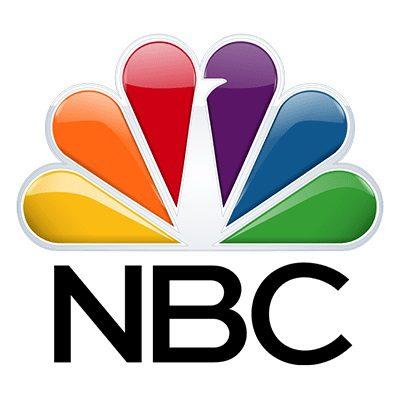 https://secureservercdn.net/198.71.233.47/z05.103.myftpupload.com/wp-content/uploads/2020/04/nbc-logo-2013-bg.jpg