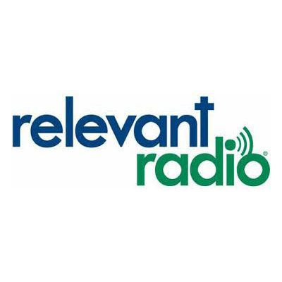 https://secureservercdn.net/198.71.233.47/z05.103.myftpupload.com/wp-content/uploads/2020/04/relevant-radio-logo.jpg