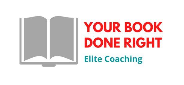 elite-coaching