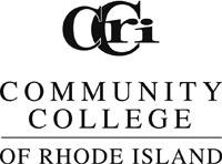 Community College of Rhode Island