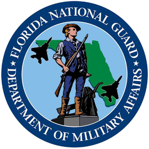 Florida National Guard Department of Military Affairs