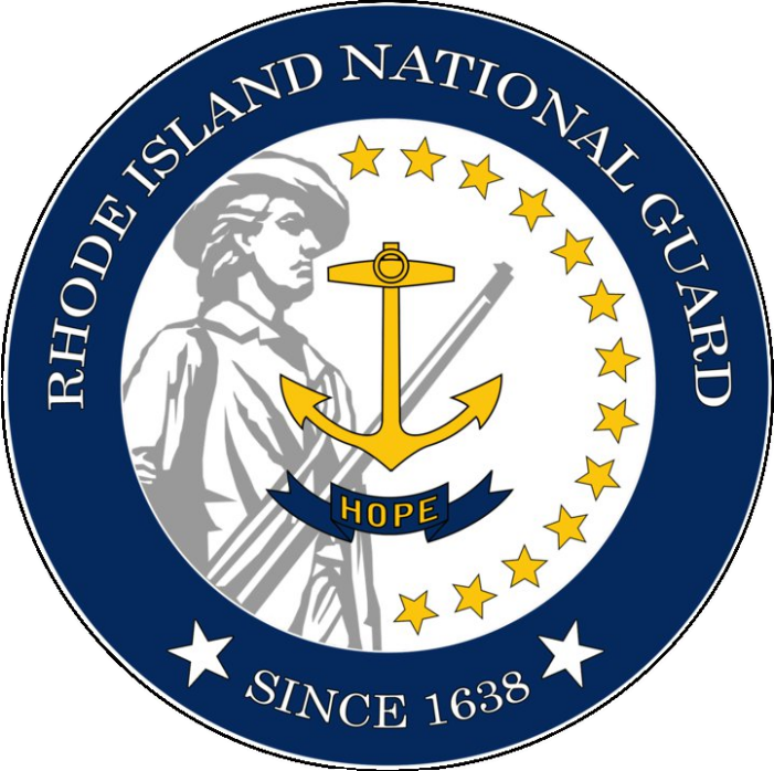 Rhode Island National Guard