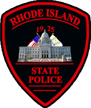 Rhode Island State Police
