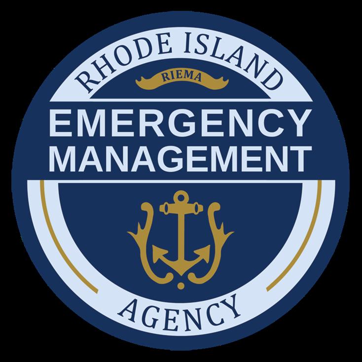 Rhode Island Emergency Management Agency