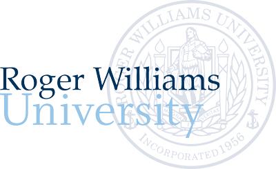 Roger Williams University