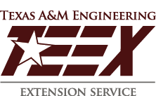 Texas A&M Engineer Extension Service