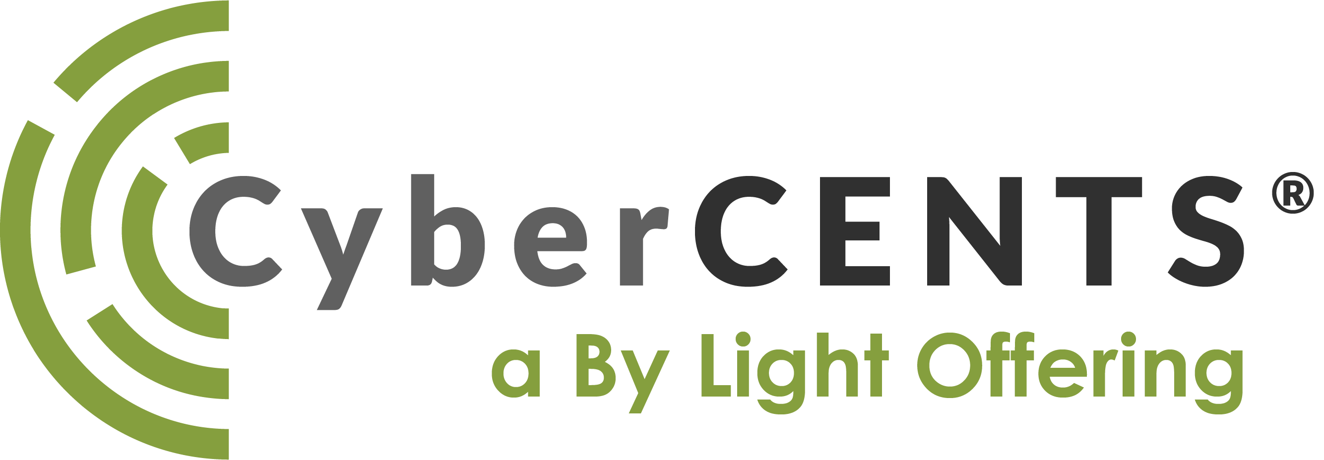CyberCENTS® (a By Light Offering)