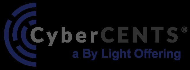 CyberCENTS Logo