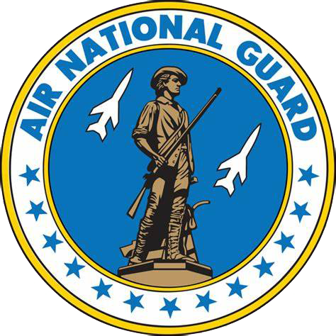 Air National Guard of the United States of America