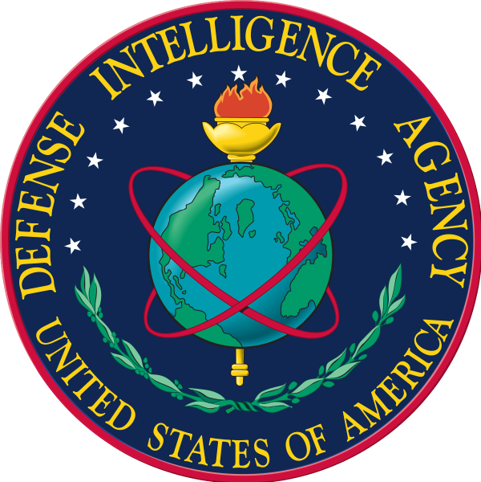 Defense Intelligence Agency of the United States of America