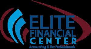 Elite Financial Center