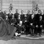 Kongresi i Triestes 1913
