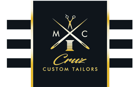 Cruz Custom Tailor