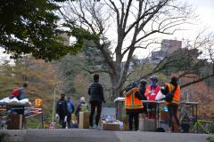 NYTri-Prospect-Park-DSC_5112