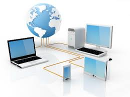 Networking & Servers