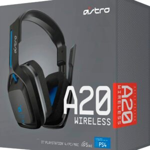 Buy Gaming Headsets Online At Best Prices In Oman Fit