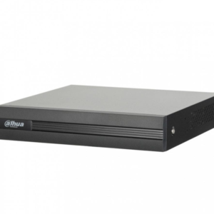 NVR (Network Video Recorder)