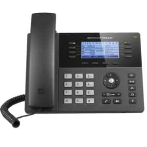 Conference Telephone Set