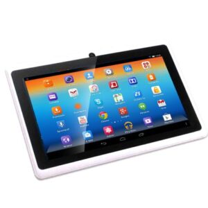 android tab, tablet, chinese tablet, tab, tab price, tab in oman, cheap tab,