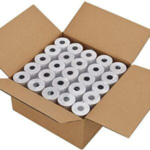 POS & Register Paper Rolls