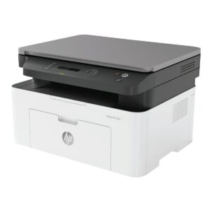Laser Printer, Wireless laser
