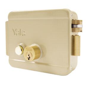 Yele Lock