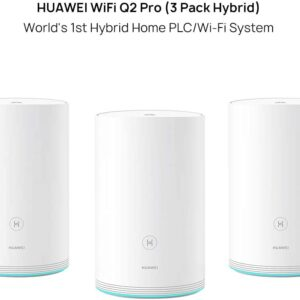 huawei_wifi_q2_pro plc turbo mesh