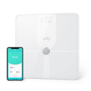 anker smart scale p1