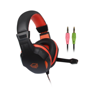 meetion hp010 headphone