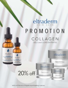Eltraderm Collagen
